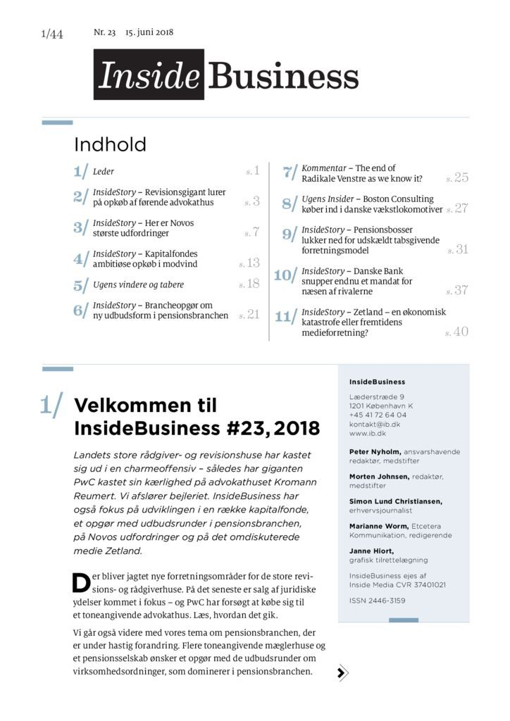 thumbnail of InsideBusiness_20180615