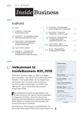 thumbnail of InsideBusiness_20180629