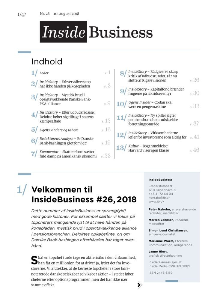 thumbnail of InsideBusiness_20180810