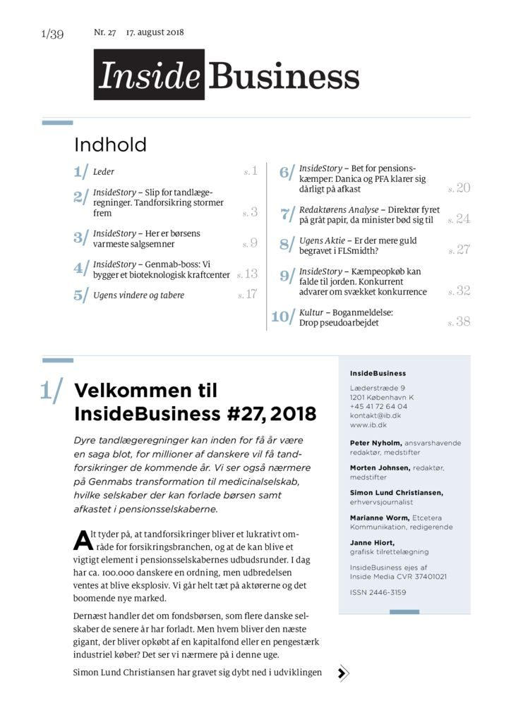 thumbnail of InsideBusiness_20180817