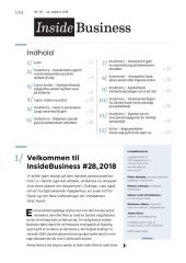 thumbnail of InsideBusiness_20180824