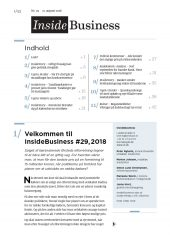 thumbnail of InsideBusiness_20180831