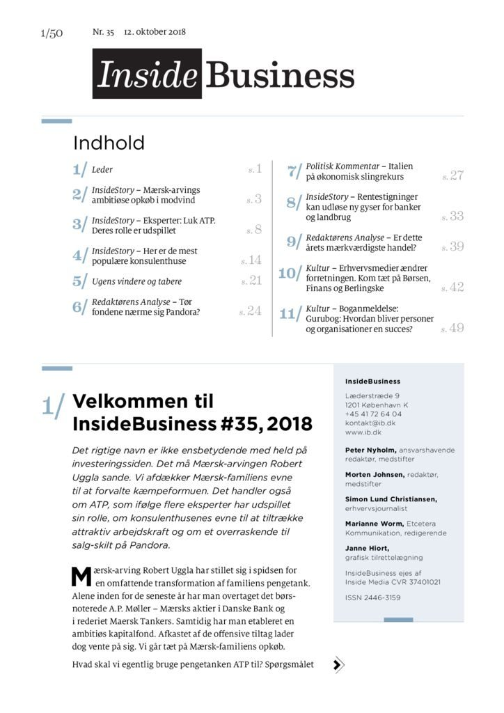 thumbnail of InsideBusiness_20181012