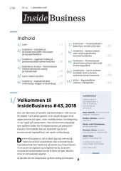 thumbnail of InsideBusiness_20181207