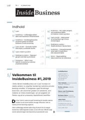 thumbnail of InsideBusiness_20190111
