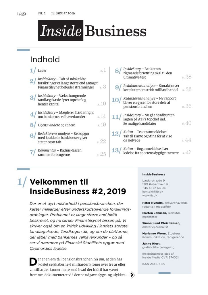thumbnail of InsideBusiness_20190118