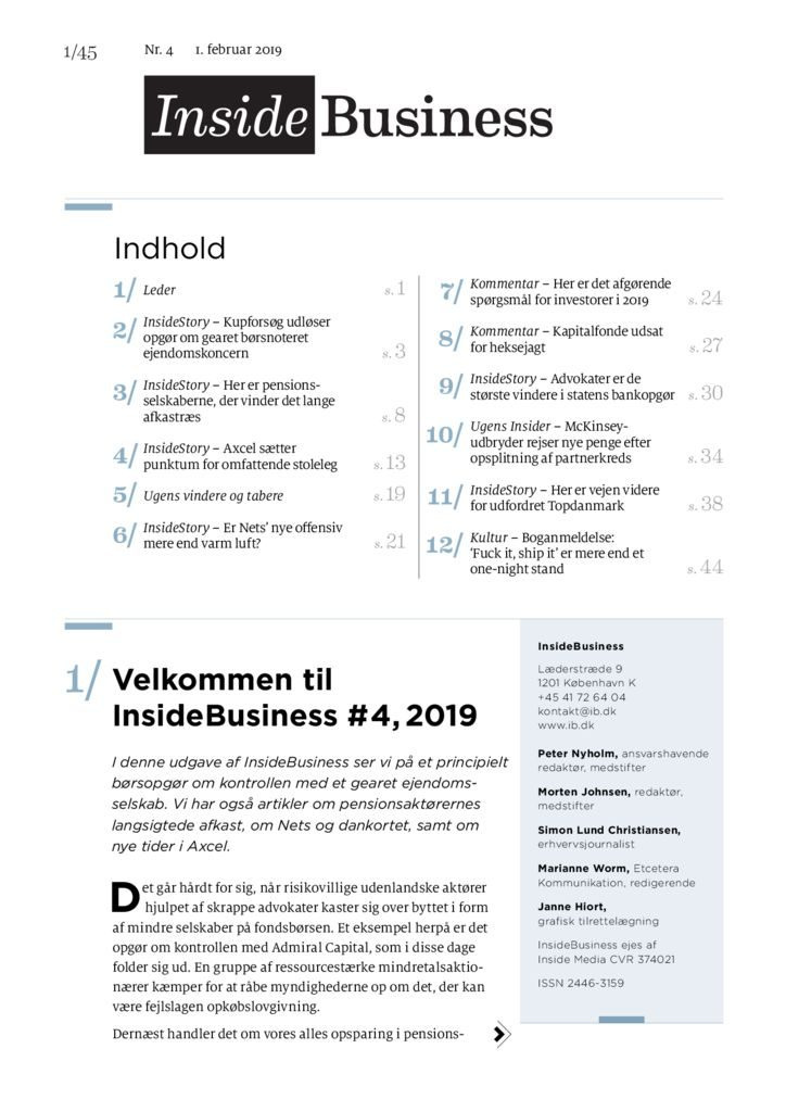 thumbnail of InsideBusiness_20190201