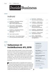 thumbnail of InsideBusiness_20190208