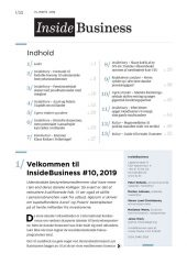 thumbnail of InsideBusiness_20190315