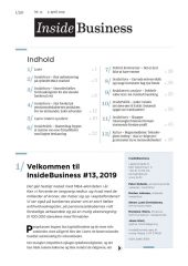 thumbnail of InsideBusiness_20190405