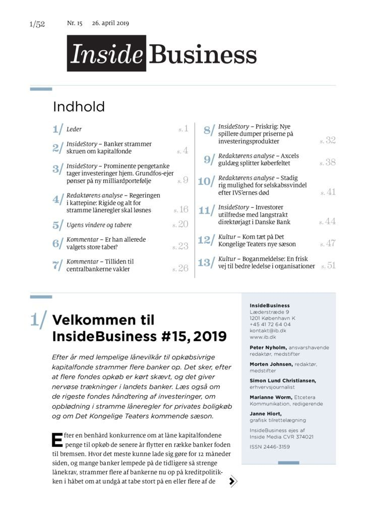 thumbnail of InsideBusiness_20190426