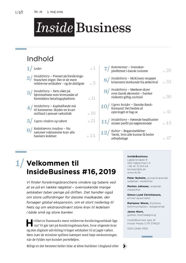thumbnail of InsideBusiness_20190503