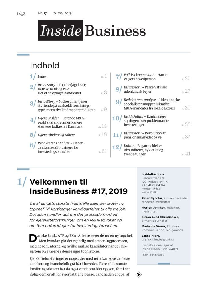 thumbnail of InsideBusiness_20190510