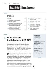 thumbnail of InsideBusiness_20190813