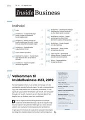thumbnail of InsideBusiness_20190816