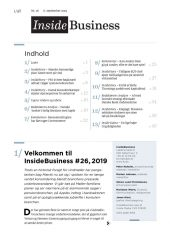 thumbnail of InsideBusiness_20190906