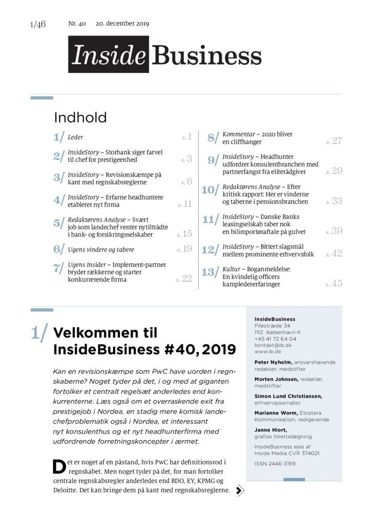 thumbnail of InsideBusiness_20191220