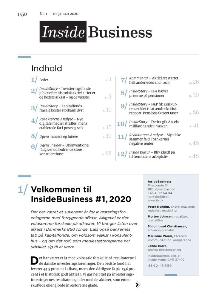 thumbnail of InsideBusiness_20200110