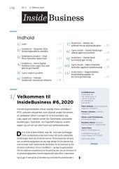 thumbnail of InsideBusiness_20200221