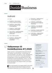 thumbnail of InsideBusiness_20200228