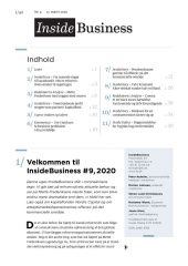thumbnail of InsideBusiness_20200313
