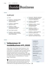 thumbnail of InsideBusiness_20200327