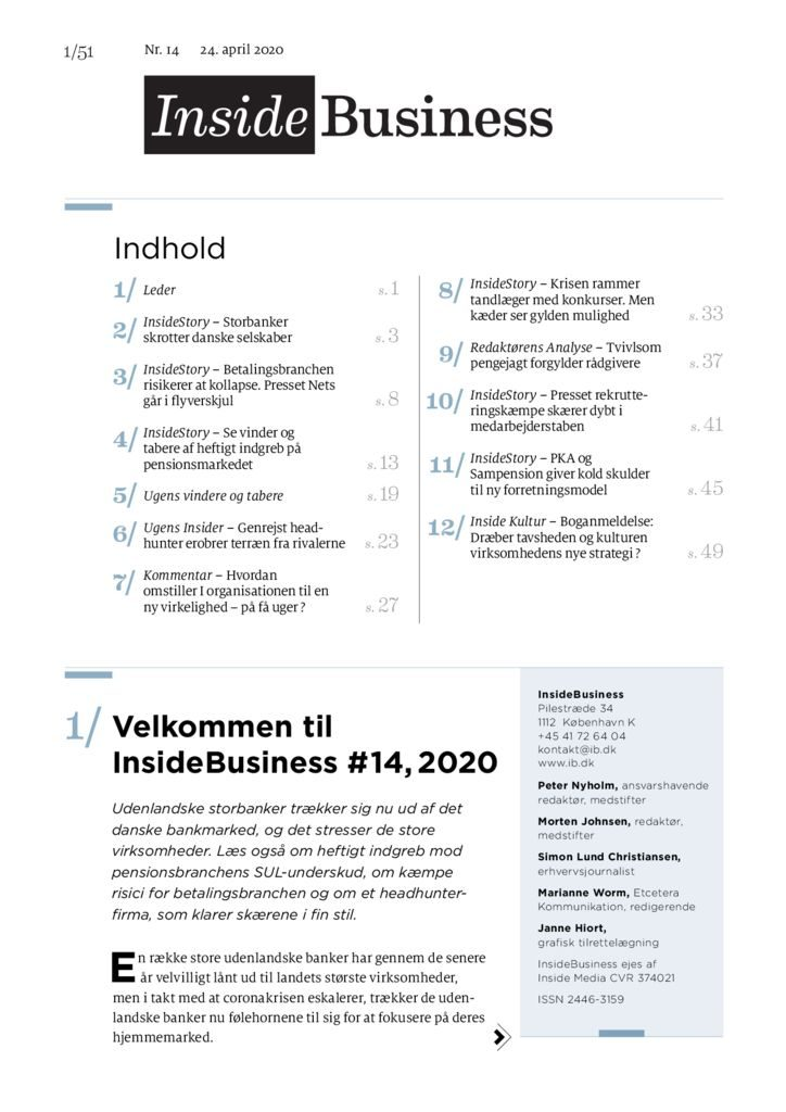 thumbnail of InsideBusiness_20200424