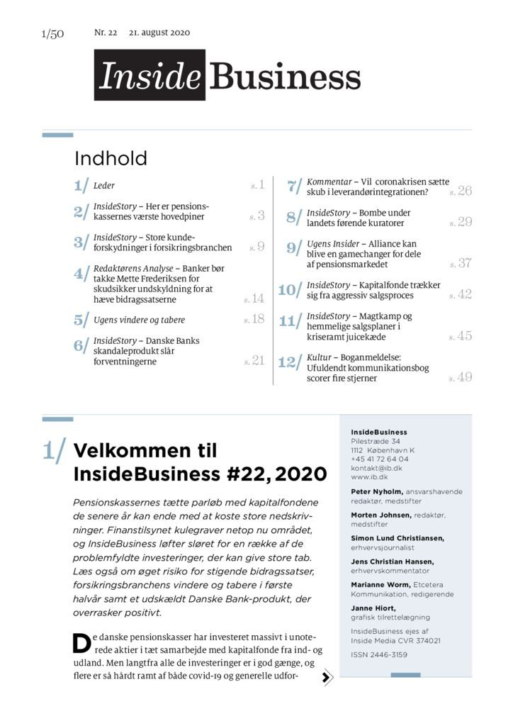 thumbnail of InsideBusiness_20200821