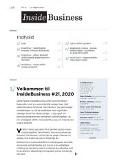 thumbnail of Inside_Business_20200814