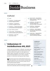 thumbnail of InsideBusiness_20210211