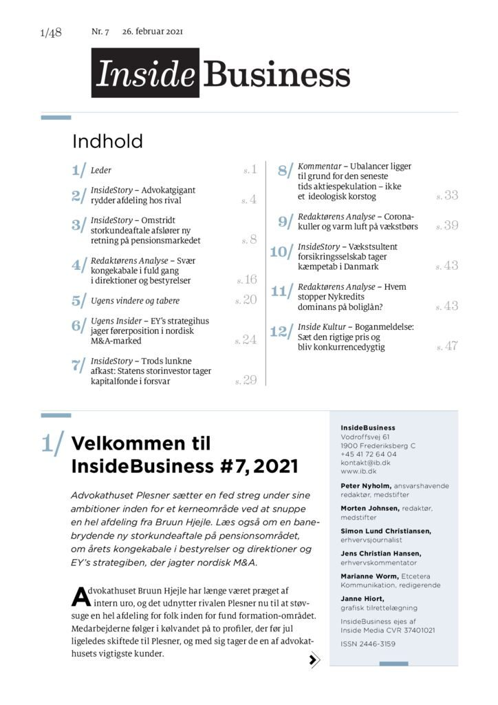thumbnail of InsideBusiness_20210226