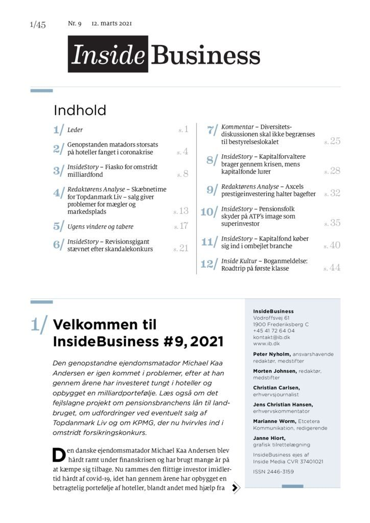 thumbnail of InsideBusiness_20210312