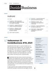 thumbnail of InsideBusiness_20210319