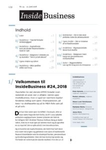 thumbnail of InsideBusiness_20180622