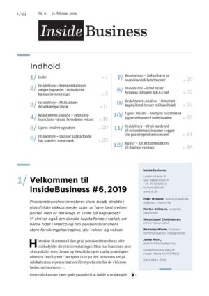 thumbnail of InsideBusiness_20190215