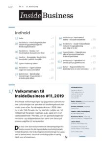 thumbnail of InsideBusiness_20190322