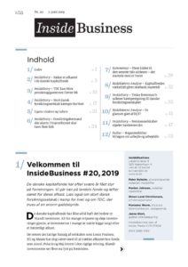 thumbnail of InsideBusiness_20190607