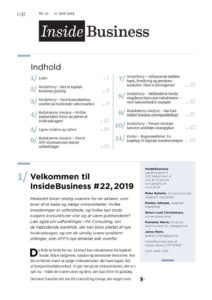 thumbnail of InsideBusiness_20190621