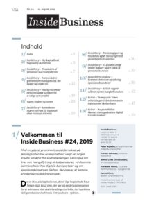thumbnail of InsideBusiness_20190823