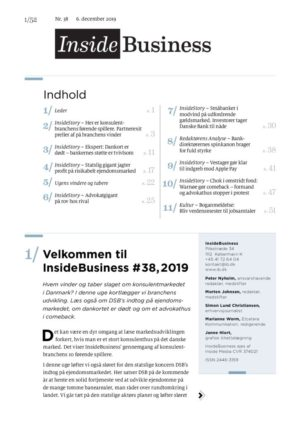 thumbnail of InsideBusiness_20191206