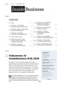 thumbnail of InsideBusiness_20191213