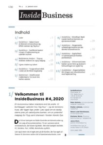 thumbnail of InsideBusiness_20200131