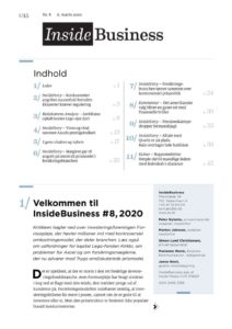 thumbnail of InsideBusiness_20200306