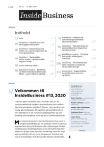 thumbnail of InsideBusiness_20200417