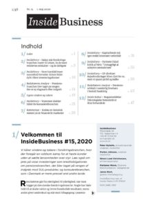 thumbnail of InsideBusiness_20200501