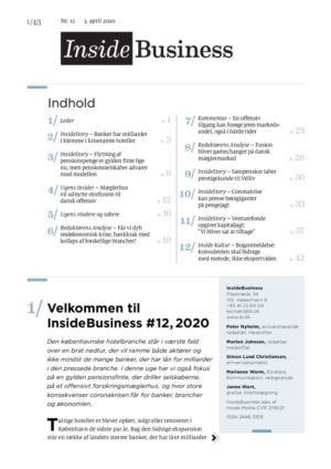 thumbnail of insideBusiness_20200403