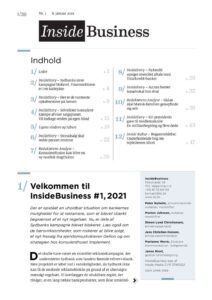 thumbnail of InsideBusiness_20210108